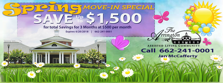 The Perfect Home for Loved Ones Who Need Skilled Nursing, Assisted Living, or Rehab